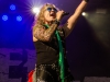 02SteelPanther01