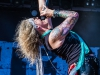 02SteelPanther04