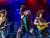 02SteelPanther07