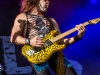 02SteelPanther08