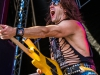 02SteelPanther14