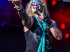 02SteelPanther15