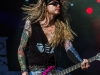02SteelPanther16