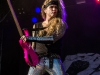 02SteelPanther23