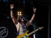 02SteelPanther29