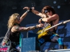 02SteelPanther31