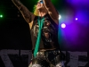 02SteelPanther32