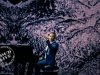 John Legend by Cengiz Aglamaz