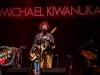 Michael Kiwanuka by Cengiz Aglamaz