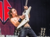 Airbourne_09