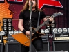 Airbourne_18
