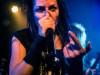 Loudlive by Cengiz Aglamaz www.loudlive.de