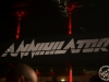 02Annihilator01