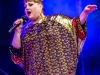 BethDitto23