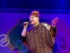 BethDitto24