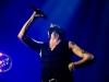 Depeche Mode by Cengiz Aglamaz