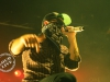 Hollywood Undead09