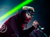 Hollywood Undead12