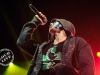 Hollywood Undead16