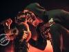 Hollywood Undead17