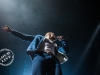 0422_ImagineDragons_02