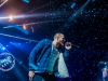 0422_ImagineDragons_06