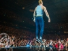 0422_ImagineDragons_29