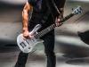 Metallica by Cengiz Aglamaz