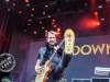 Shinedown19