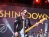 Shinedown23