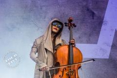 by Cengiz Aglamaz www.loudlive.de