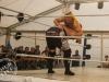 00WOA2016_Wrestling01