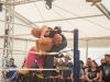 00WOA2016_Wrestling02