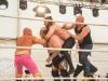 00WOA2016_Wrestling04