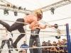 00WOA2016_Wrestling05