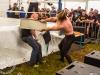 00WOA2016_Wrestling06