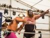 00WOA2016_Wrestling07
