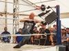 00WOA2016_Wrestling08