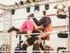00WOA2016_Wrestling09