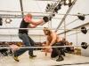 00WOA2016_Wrestling10