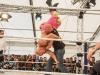 00WOA2016_Wrestling11