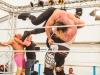 00WOA2016_Wrestling13