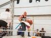 00WOA2016_Wrestling14