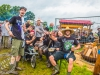 00Wacken2016_Wackinger01