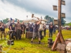 00Wacken2016_Wackinger14