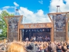 00Wacken2016_Wackinger17