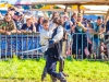 00Wacken2016_Wackinger34