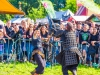 00Wacken2016_Wackinger38