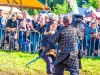 00Wacken2016_Wackinger39