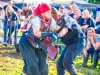 00Wacken2016_Wackinger43